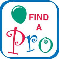 Find-A-Pro